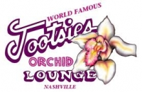 Tootsies Lounge
